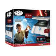 Foto van TITAN Star Wars The Force Trainer II Hologram