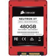 Foto van Corsair SSD Neutron XT Series B 480GB