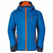 Foto van Vaude - Boy's Paul Performance Jacket - Synthetisch jack maat 122/128, blauw