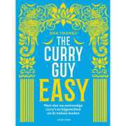 Foto van The Curry Guy Easy