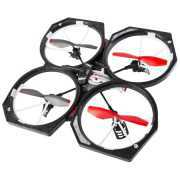 Foto van Air Hogs FPV Quad Drone
