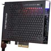 Foto van AVerMedia Live Gamer 4K GC573 PCI-E Game Capture