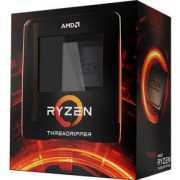 Foto van Processor AMD Ryzen Threadripper 3990X