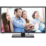 "Foto van TV LED-2468 - 23.8""/60CM - FULL HD"