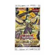 Foto van Yu-Gi-Oh! TCG Maximum Crisis Booster Box (24 Booster Packs)