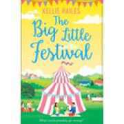 Foto van The Big Little Festival : 2