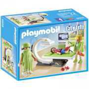 Foto van Playmobil City Life 6659 13stuk(s) Playmobil