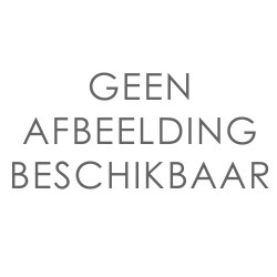 Foto van Mirrorball 200 cm 200 cm Mirrorball without motor - Showtec