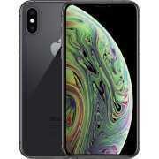 Foto van Apple iPhone Xs 64 GB Space Gray