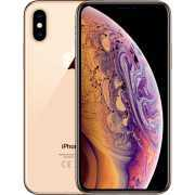Foto van Apple iPhone Xs 64 GB Goud