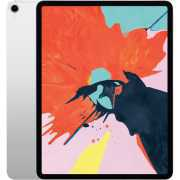 Foto van Apple iPad Pro (2018) 11 inch 1TB Wifi + 4G Zilver