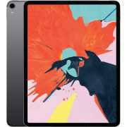 Foto van Apple iPad Pro (2018) 11 inch 1TB Wifi + 4G Space Gray