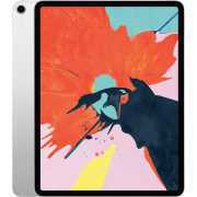 Foto van Apple iPad Pro (2018) 12.9 inch 512 GB Wifi + 4G Zilver