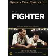 Foto van Fighter (DVD)