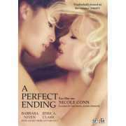 Foto van Perfect ending (DVD)