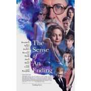 Foto van Sense of an ending (Blu-ray)