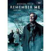 Foto van Remember me (DVD)