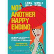 Foto van Not another happy ending (DVD)