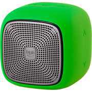 Foto van Edifier MP200 Portable BT speaker gn