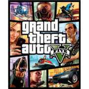 Foto van GTA V | PlayStation 3