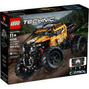 Foto van LEGO Technic - RC X-treme Off-roader 42099
