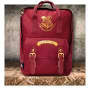 Foto van Harry Potter Premium Backpack