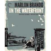 Foto van On The Waterfront - Criterion Collection