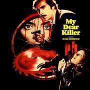 Foto van Death Waltz - My Dear Killer Soundtrack LP