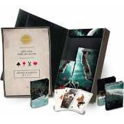 Foto van Harry Potter Limited Edition Playing Cards Collectors Set