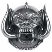 Foto van Motorhead Snaggletooth Wall Mounted Bottle Opener
