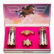 Foto van DC Comics Wonder Woman 1984 Limited Edition Replica Set