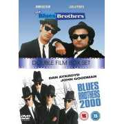 Foto van Blues Brothers / Blues Brothers 2000