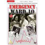 Foto van Emergency Ward 10 - Vol. 1