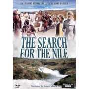 Foto van Search For The Nile