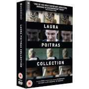 Foto van The Laura Poitras Collection