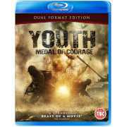 Foto van Youth (Dual Format Edition)