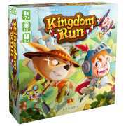 Foto van Ankama Games Kingdom Run