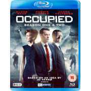 Foto van Occupied - Season 1-2
