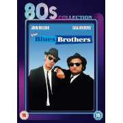 Foto van The Blues Brothers - 80s Collection