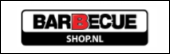 Barbecueshop Logo